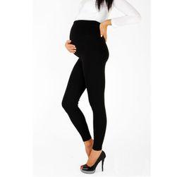 Ženske trudničke pantalone Lilila