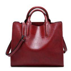 Ženska torbica RT69