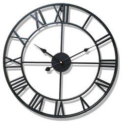 Zegar ścienny 150FA