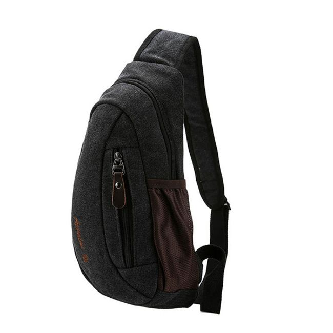 Мужская спортивная сумка   1