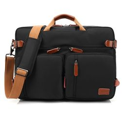 Унисекс рюкзак BN78