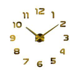 Настенные часы SK32