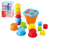 Igračka za decu - kubus RM_00560089