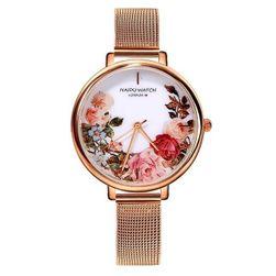 Ženski sat DH29