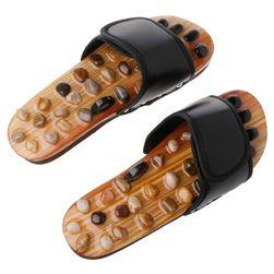 Akupresurní pantofle