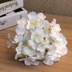Sztuczne kwiaty - 10 sztuk