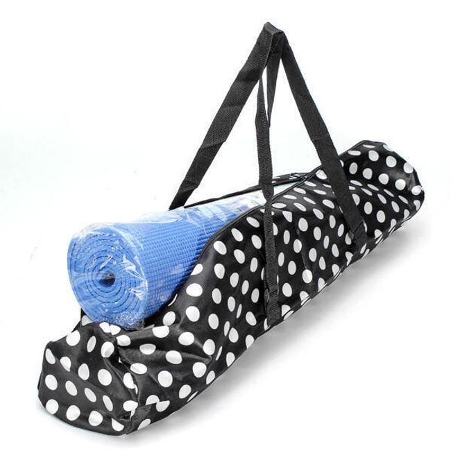Jóga és Pilates táska 1