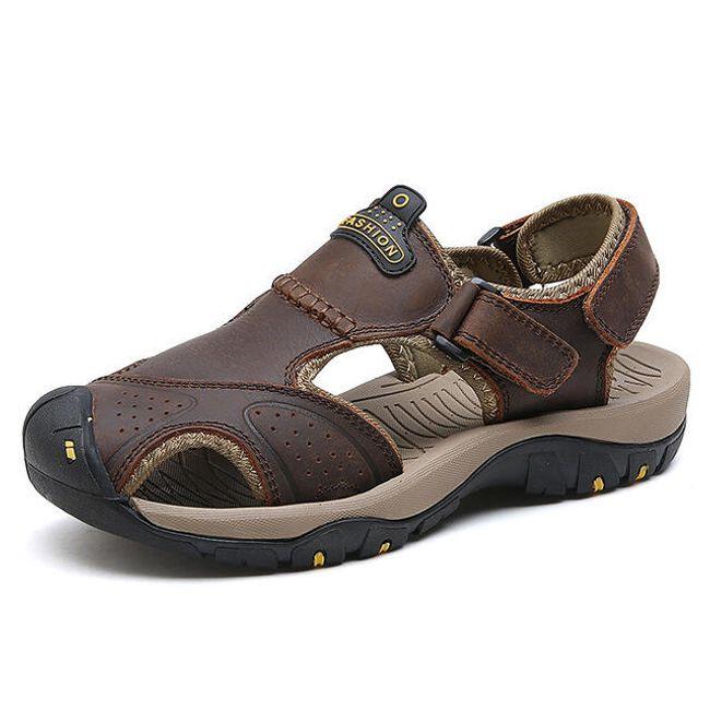 Męskie sandały Jude 1