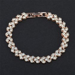 Женский браслет Tiffany