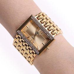 Damski zegarek LW190
