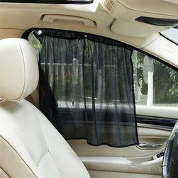 Mrežica za prozor automobila OK18