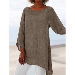Женская блузка Ivory