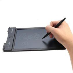 Sto za crtanje ili pisanje sa LCD ekranom