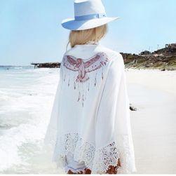 Marama za plažu Caris
