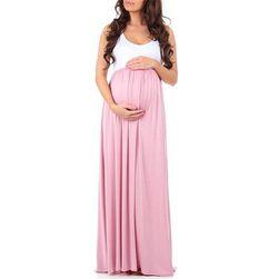 Rochie pentru gravide Camille