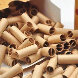 Filtry papierosowe CG45