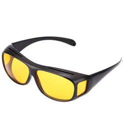 Unisex očala GN418