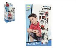 Komplet tetovaž RM_00311354