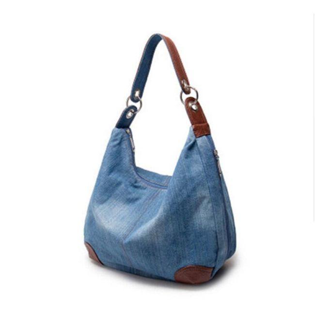 Dámská kabelka Maleah 1