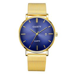 Мъжки часовник JU101