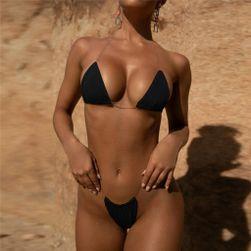 Ženski kupaći kostim Anita