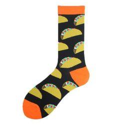 Muške čarape Charlie