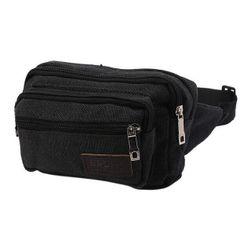 Мужская поясная сумка MF26