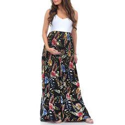 Платье для беременных Kalla