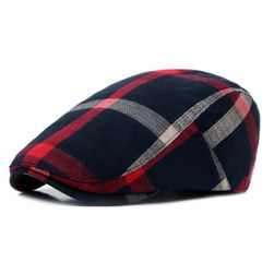 Męski beret KM25