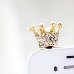Ukras za konektor Crown