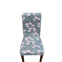 Potah na židli JOK36 k