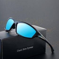 Muške sunčane naočale SG912