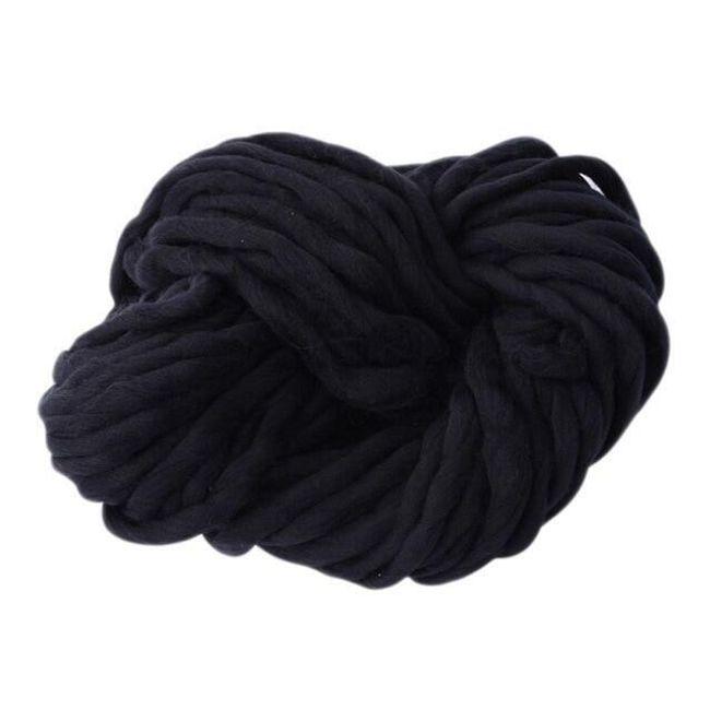Predivo za pletenje - 13 boja 1