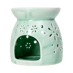 Zelena aroma svetilka SR_DS30197426