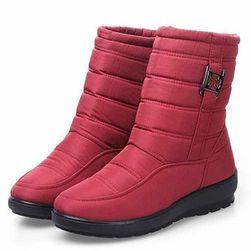 Dámské boty Gregoria