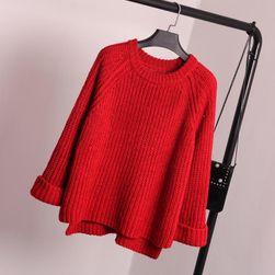 Женский свитер Ema