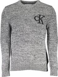 Calvin Klein férfi pulóver QO_530237