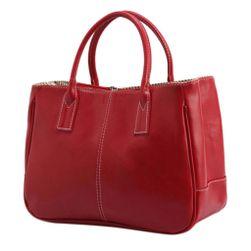 Женская сумочка LU132