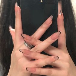 Sztuczne paznokcie GT78