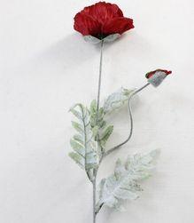 Veštačko cveće Lea