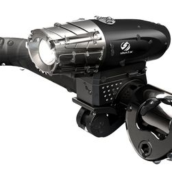 LED светлина за велосипеди SH01