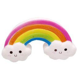 Stres azaltıcı oyuncal Rainbow