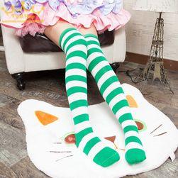 Ženske najlon čarape DP81