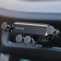 Автомобильный держатель для смартфона или GPS Florenzo