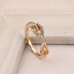 Női gyűrű JV21