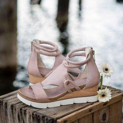Dámské sandály Kenzie