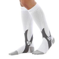 Kompresivne čarape Carleene