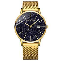 Męski zegarek JH26