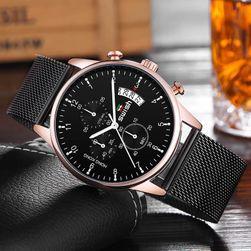 Męski zegarek MW465