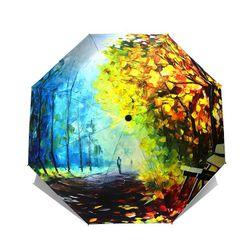 Зонт EHH9
